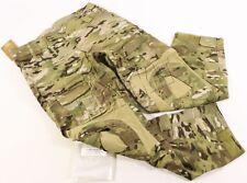 NEW Crye Precision Combat Pants 36 REGULAR 36R Army Custom Multicam G2 Trousers