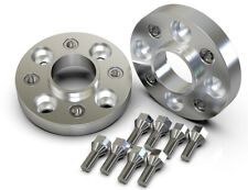 20MM 4x130 78.6MM HUBCENTRIC WHEEL SPACER KIT UK MADE VW BEETLE MK2