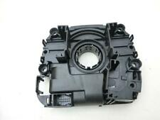 Steering Angle Sensor Switching Center for BMW E90 318d 06-09 9123041