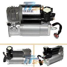 NUOVO! Compressore aria telaio livello COMPRESSORE # JAGUAR => XJ x350 # c2c27702
