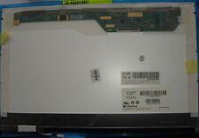 "Schermo LG Philips 14,1"" 1280x800 LCD LP141WX3(TL)(N1) LP141WX3-TLN1 NEUVE"