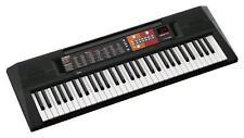 Yamaha psr-f51 Keyboard 61 teclas begleitautomatik heimorgel e-piano digital