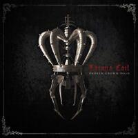 Lacuna Coil - Broken Crown Halo [CD]