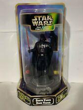 Star Wars - Epic Force - Darth Vader