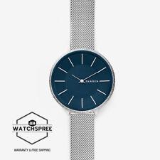 Relojes pulsera informales para Mujer Skagen | eBay