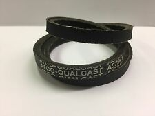 GENUINE ATCO WINDSOR BALMORAL SUFFOLK PUNCH CYLINDER DRIVE BELT A57941