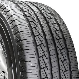 Tire Pirelli Scorpion STR 245/50R20 102H AS All Season A/S