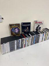 big box pc games bundle