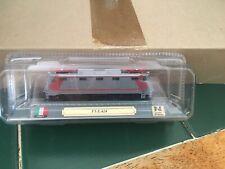 FS E.424 Del Prado 1:160 Scale Model New And Sealed