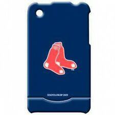BOSTON RED SOX IPHONE 3G FACEPLATES COVER NEW
