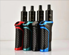 100W Electronic Vape E Pen Cigarettes TopBox Vapor Kit  Mini Starter Portable