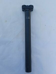 FSA SL 280 Reggisella 27,2 mm