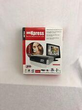 ADS Tech DVD Xpress Converter