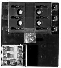 Ancor Fuse Panel 30 Amps 607122