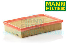 Mann Engine Air Filter High Quality OE Spec Replacement C28110