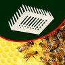 1Pc Queen Marker Plastic Cage Clip Bee Catcher Beekeeping Tools Equipment Useful