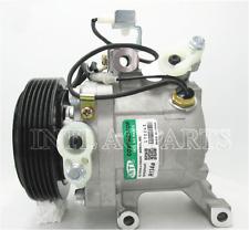 New auto car ac Compressor & clutch for Toyota Rush /Daihatsu Terios 447190-6121