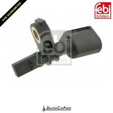 Wheel Speed ABS Sensor Front Left FOR VW PASSAT 3G 14->ON 1.4 1.6 1.8 2.0