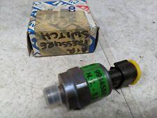 Original Luftdruck Schalter 99445841