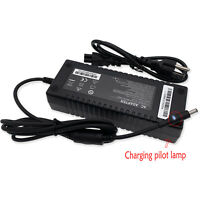 130W AC Adapter Power Charger for Dell Precision 5510 M3800 HA130PM130 RN7NW
