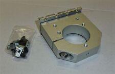 CNC 43mm Spindle Motor Mount Kit for KRESS SCHUNER BOSCH