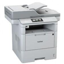 Brother impresora Mfcl6800dw/512mb 46ppm 1200x1200 WLAN