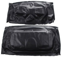 Golf Cart Club Car Precedent Front Seat Covers - OEM Match - Choose your colors