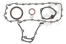 LOWER GASKET SET CRANK CASE AJUSA AJU54154900