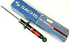 BMW NEW 733i, 735i, 745i  e23 83-87 Rear Sachs shocks (PAIR) 33521129815