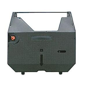 (1) Brand New Ribbon For Brother GX6750 GX-6750 Typewriter Ribbon Cartridge