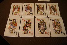 transformation playing cards Rare new nude kartenspiel spielkarten 2