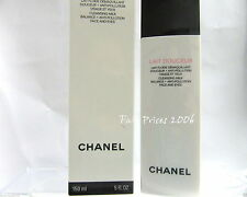 CHANEL Anti-Falten-Gesichtspflege-Produkte für die Augen