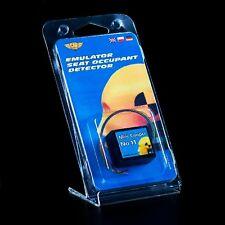 Mini Sitzbelegungssensor Emulator Car Lab Immo Immo Off deaktivieren Nr 11