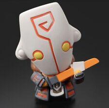 Dota 2 Juggernaut Dotakin Dotakins Toy Figure Demi Valve Steam Underlords Dota2