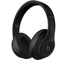 Beats by Dr. Dre Bluetooth Headband Headphones