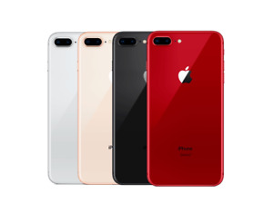 Apple iPhone 8 Plus 64GB Unlocked Various Colours