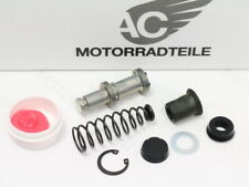 Honda CB 750 Four F2 G 1978 front brake master cylinder repair kit Made in Japan