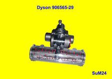 turbinendüse Dyson DC05, Dc19t2, DC23, Dc23t2, DC29, dc32. 906565-29 906565-32