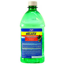 API Melafix 1.9ltr Fish Anti Bacterial Treatment Fresh or Saltwater Ulcer Wound