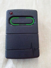 GTO RB741 GATE OPENER, COMPATIBLE MIGHTY MULE ENTRY TRANSMITTER REMOTE