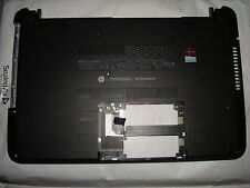 HP PAVILION 14-N 14-N055SA LOWER BOTTOM BASE CASE