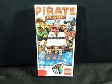 LEGO PIRATE PLANK #3848 DICE GAME (MIB)