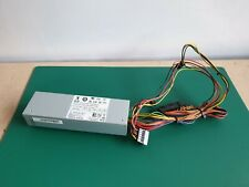 Power Man IP-AD80A7-2 Power supply 80W P/N 1DDG080-M20020 ''Working''
