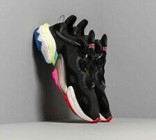 NEW Adidas Torsion X Shoes SIZE M 5 / W 6