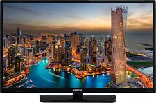 Hitachi 24he2000 televisor 24'' LCD Direct Led HD Ready 400