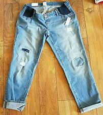 a0ebc8e1d9 Old Navy Maternity Jeans for sale | eBay