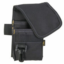Tool Holster