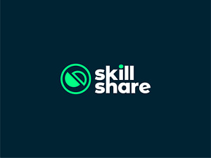 Skillshare 2 Years Permium Subscription   FAST DELIVERY
