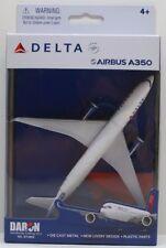 DARON Delta Air Lines Airbus 350 RLT4995