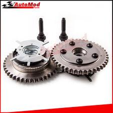 Fits Ford 4.6L 281 5.4L 330 3V Variable Timing Cam Phaser VVT Actuator 917-250